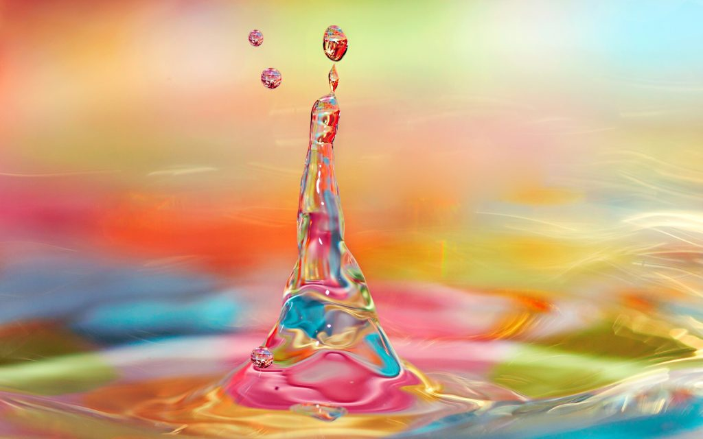 water-droplets-of-the-moment-bright-colorful_2560x1600