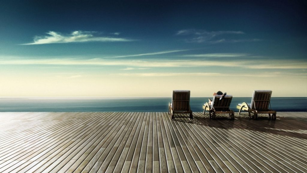 relax-1600x900