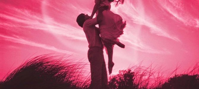 couple-hug-in-pink-nature-hd-wallpapers